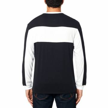 Fox Charger Airline Longsleeve, 24122-018