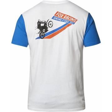 Fox Sending It Premium T-Shirt, 24910-059