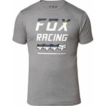 Fox Full Count Premium T-Shirt, 24913-185