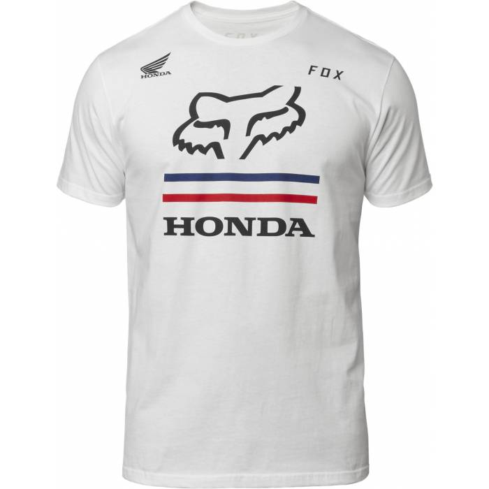 Fox Honda Premium T-Shirt, 23132-190