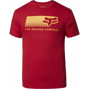 Fox Drifter T-Shirt, 24924-555
