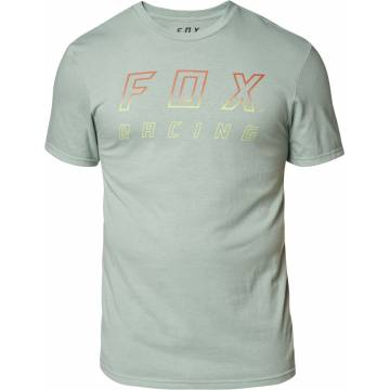 Fox Neon Moth T-Shirt, 24933-341