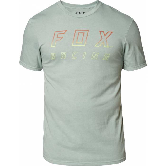 Fox Neon Moth T-Shirt, 24933-341