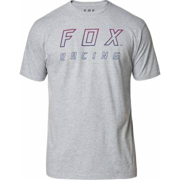 Fox Neon Moth T-Shirt, 24933-416