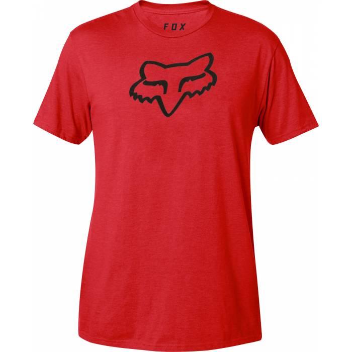 Fox Legacy Fox Head T-Shirt, 24577-208