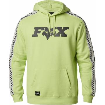 Fox Refuel Hoody, 24821-334
