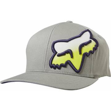 Fox Honr Flexfit Basecap, 26152-006
