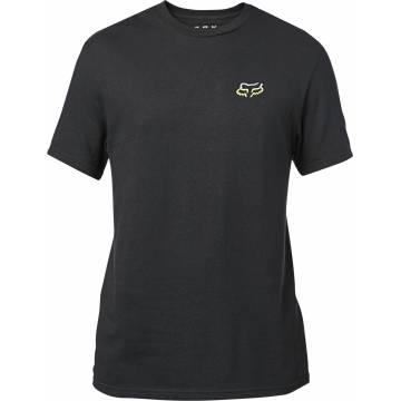 Fox Honr T-Shirt, 26156-001