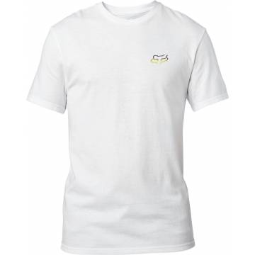 Fox Honr T-Shirt, 26156-190