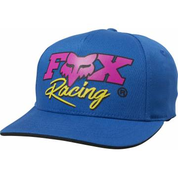 FOX Kinder Cap Castr |...
