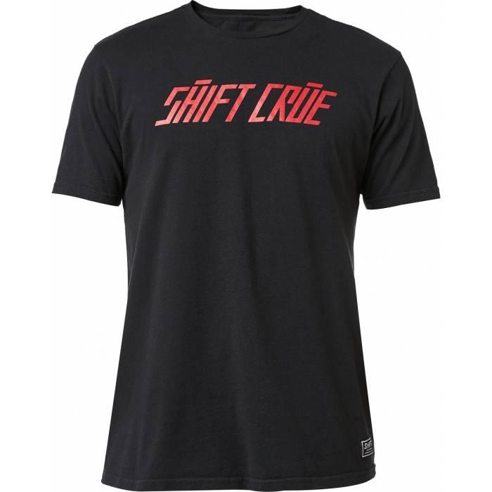 Shift Crue T-Shirt, 25391-001