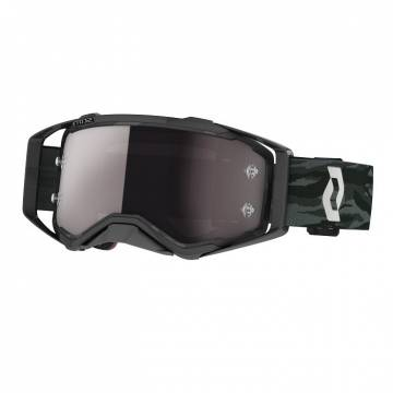 Scott Prospect Motocross Brille, 272821-6799269
