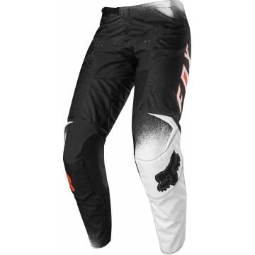 Fox 180 Bankz LE Motocross Hose 2020, 24854-001-28