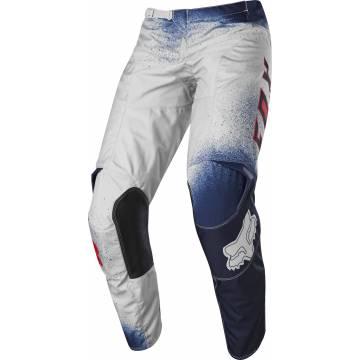 Fox 180 Bankz LE Motocross Hose, 24854-006