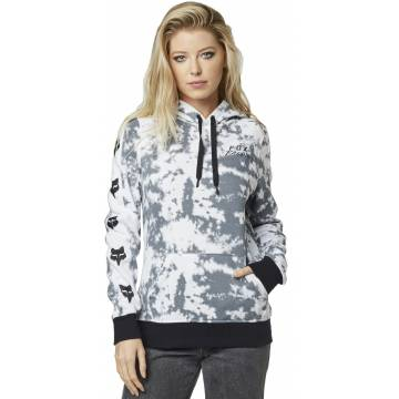 Fox Endless Summr Damen Hoody, 25019-052