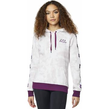 Fox Endless Summr Damen Hoody, 25019-211