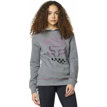 Fox Richter Damen Hoody, 25018-185