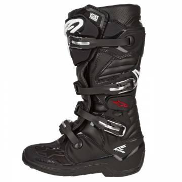 ALPINESTARS TECH 7 Motocross Stiefel, 2012014-10
