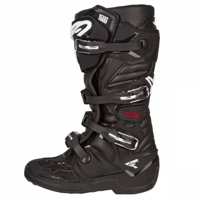 ALPINESTARS TECH 7 Motocross Stiefel, 2012014-10