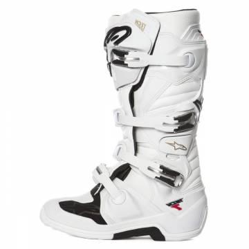 ALPINESTARS TECH 7 Motocross Stiefel, 2012014-20