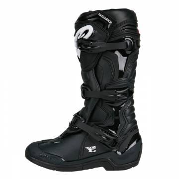 ALPINESTARS TECH 3 Motocross Stiefel, 2013018-10