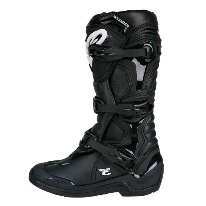 ALPINESTARS TECH 3 Motocross Stiefel, 2013018-10