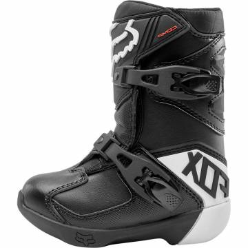 FOX COMP K Kinder Motocross Stiefel, 24015-001