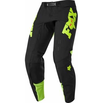 FOX FLEXAIR VENIN LE Motocross Hose, 24441-001
