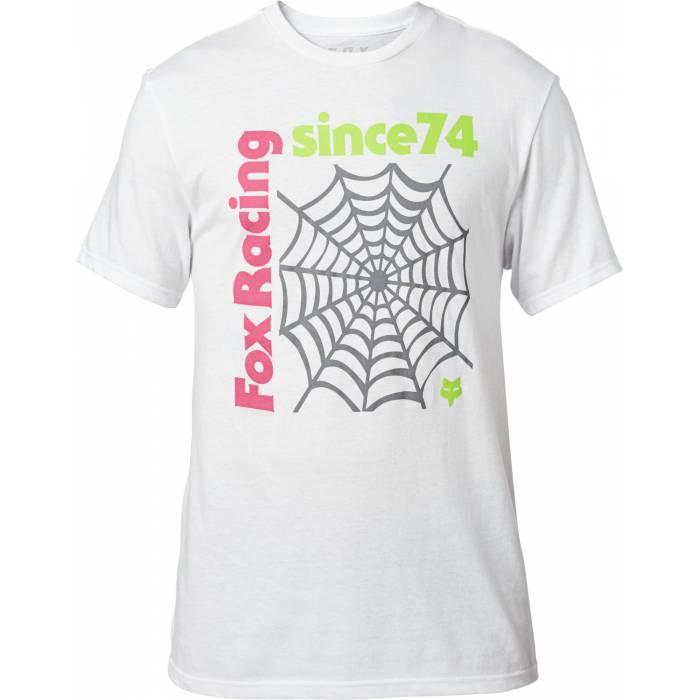 FOX VENIN Premium T-Shirt, 26158-190
