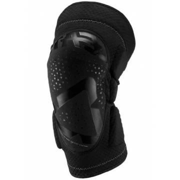 LEATT 3DF 5.0 Mountainbike Knieschoner, 5019400530