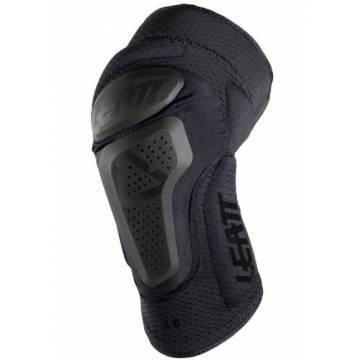 LEATT 3DF 6.0 Mountainbike Knieschoner, 5018400471