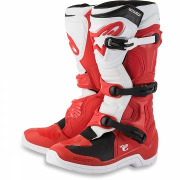 ALPINESTARS Tech 3 Stiefel...