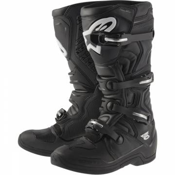 ALPINESTARS Tech 5 Stiefel...