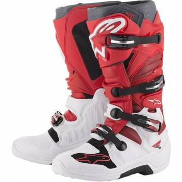 ALPINESTARS Tech 7 Stiefel...