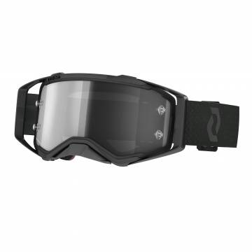 SCOTT Prospect Light Sensitive Motocross Brille, schwarz, 272820-6797327