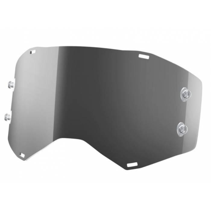 SCOTT Ersatzscheibe Light Sensitive Prospect/Fury, selbstabdunkelnd, 248776-328