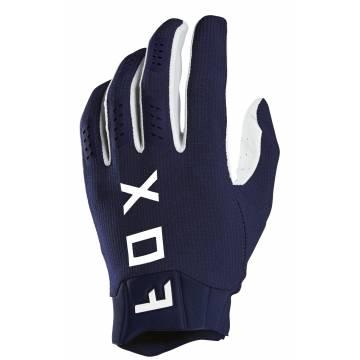 FOX Handschuhe Flexair | dunkelblau | 24861-007
