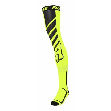 FOX MX Socken Mach One |...