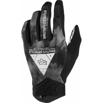 FOX MTB Handschuhe Flexair Elevated | schwarz | 26104-001