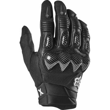 FOX Bomber Handschuhe | schwarz | 27782-001