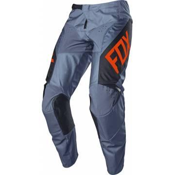 FOX 180 Revn Motocross Hose | dunkelblau | 25763-305