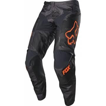 FOX 180 Trev Motocross Hose | schwarz camo | 26457-247