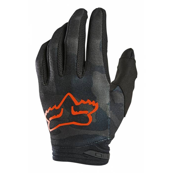 FOX Handschuhe Dirtpaw Trev | camo | 26451-247
