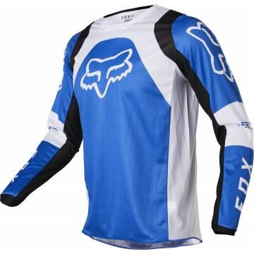 FOX 180 Jersey Lux | blau | 28144-002
