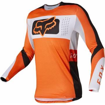 FOX Flexair Jersey Mirer | orange | 28128-824