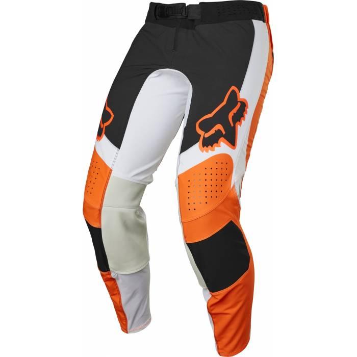 FOX Flexair Motocross Hose Mirer | orange | 28129-824