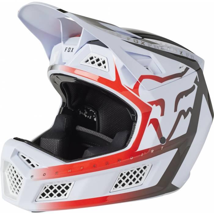 FOX MTB Downhill Helm RPC...
