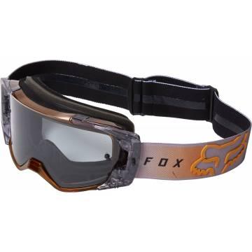 FOX MTB/MX Brille VUE Riet | schwarz gold | 28048-595-OS