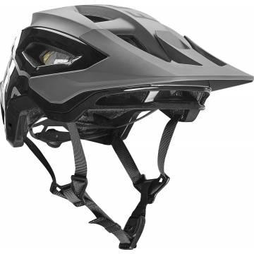FOX Speedframe Pro MTB Helm | schwarz | 26801-001 Größe L