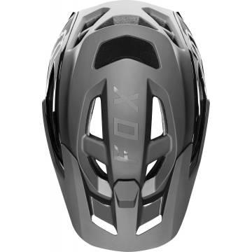FOX Speedframe Pro MTB Helm | schwarz | 26801-001 Größe S